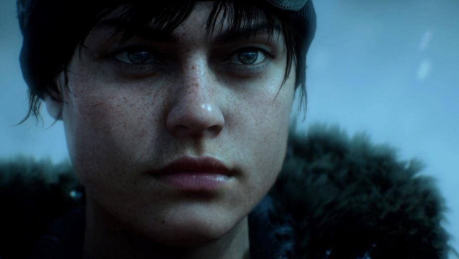Battlefield 5 - zaprezentowano półgodzinny gameplay z kampanii fabularnej