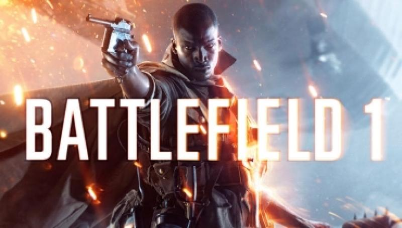 Beta Battlefield 1 startuje tuż po Gamescomie