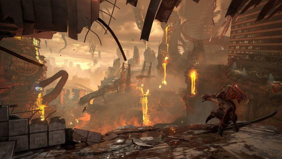 Bethesda nie odcina się od Steam. Gry wydawcy trafią na platformę Valve