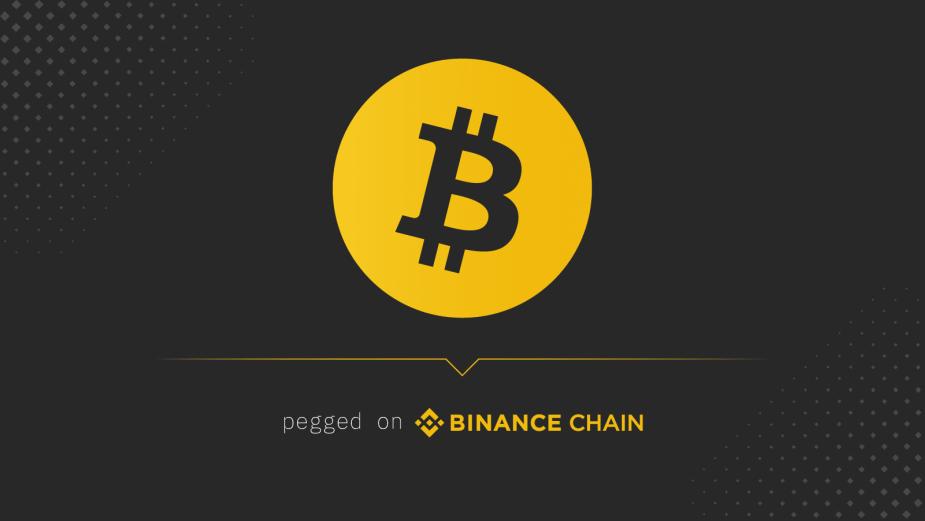 Binance - największa giełda kryptowalut na celowniku Departamentu Sprawiedliwości i skarbówki