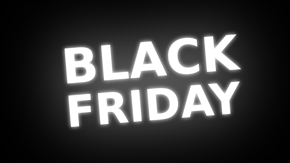 Black Friday 2019. Promocje w sklepie RTV Euro AGD