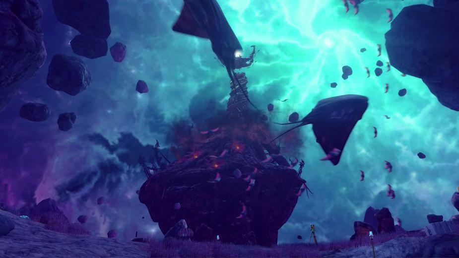 Black Mesa: Xen wygląda świetnie. Remake Half-Life niemal ukończony