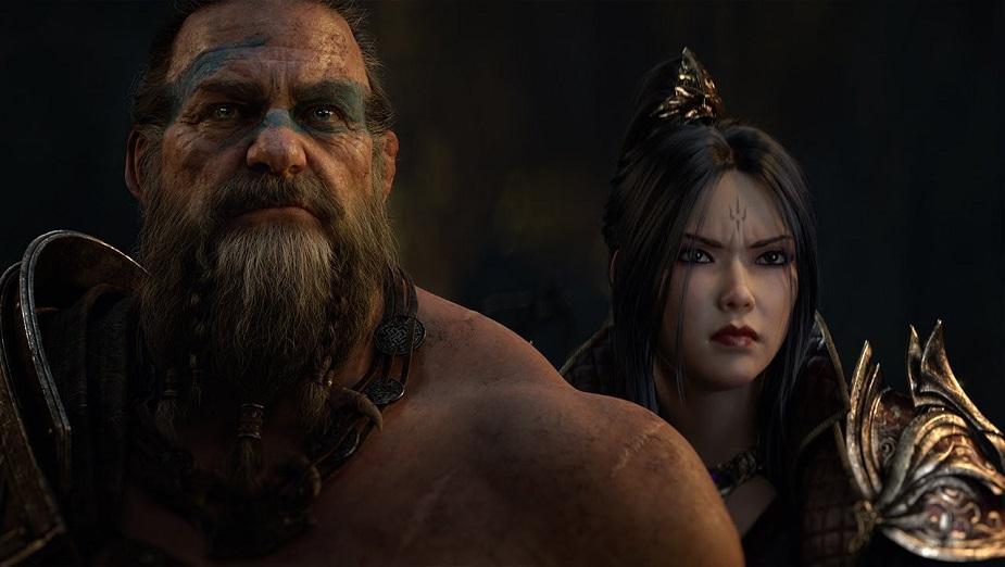 Blizzard miał zaprezentować Diablo 4 na BlizzCon 2018 [aktualizacja]