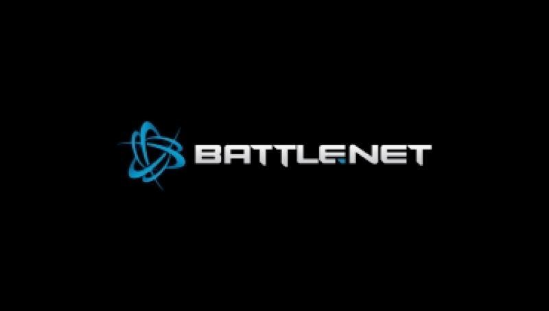 Blizzard rezygnuje z nazwy Battle.net