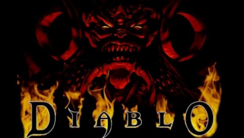 Blizzard tworzy darmowy remake Diablo 1 na silniku Diablo 3