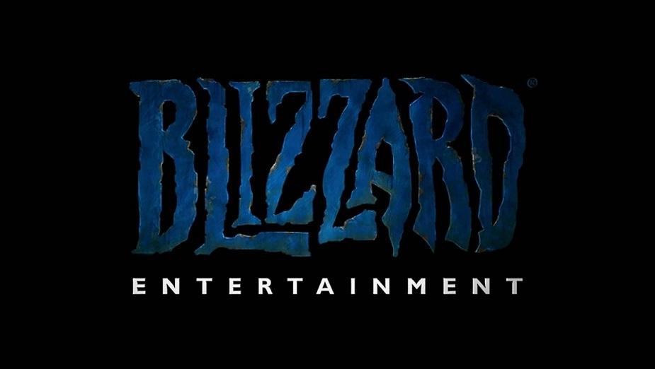 Blizzard zmienił zdanie. Zmniejszy karę i wypłaci nagrodę Blitzchungowi