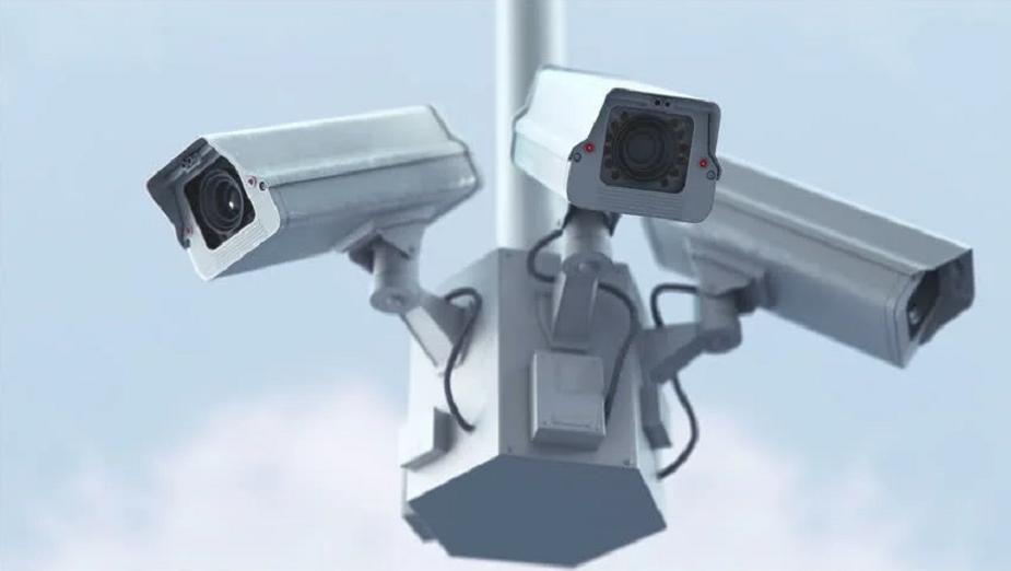 Były Pracownik ADT Security przyznał się do zdobywania nieuprawnionego dostępu do kamer klientów