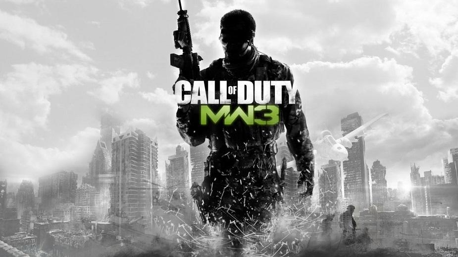 Call of Duty: Modern Warfare 3 Remastered w planach. Gra ma pojawić się w 2021 roku