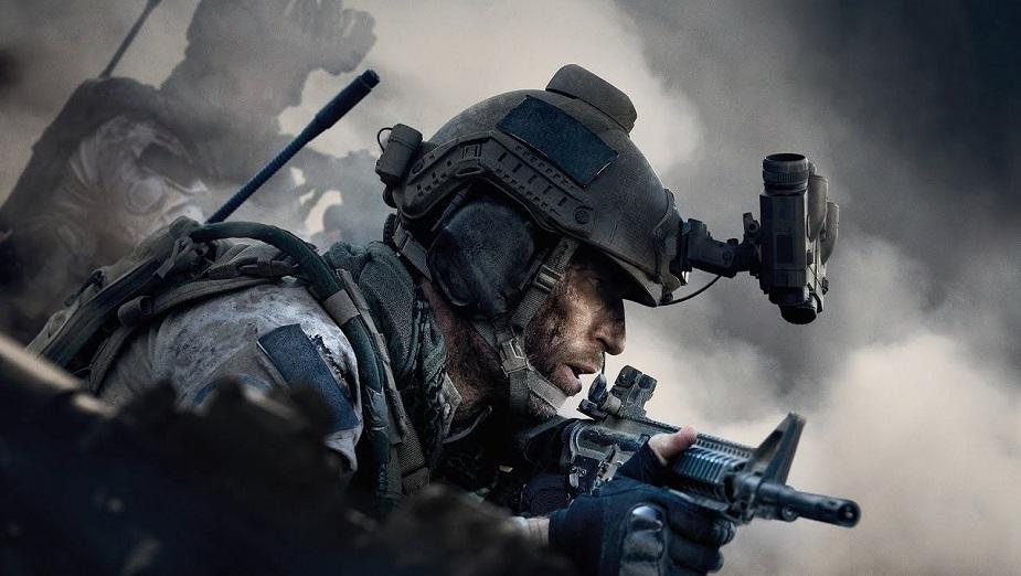 Call of Duty: Modern Warfare bez loot boxów. Gra otrzyma Battle Pass
