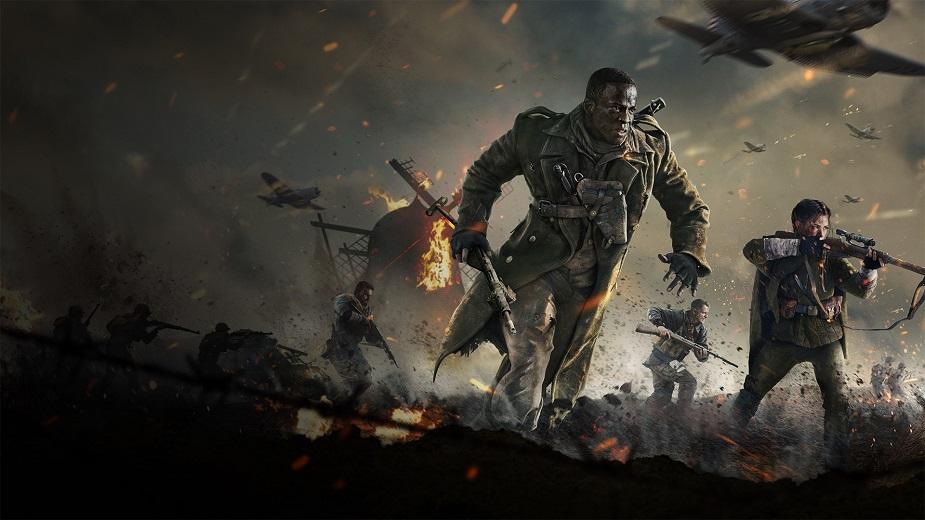 Call of Duty: Vanguard - cheaterzy psują zabawę graczom w becie