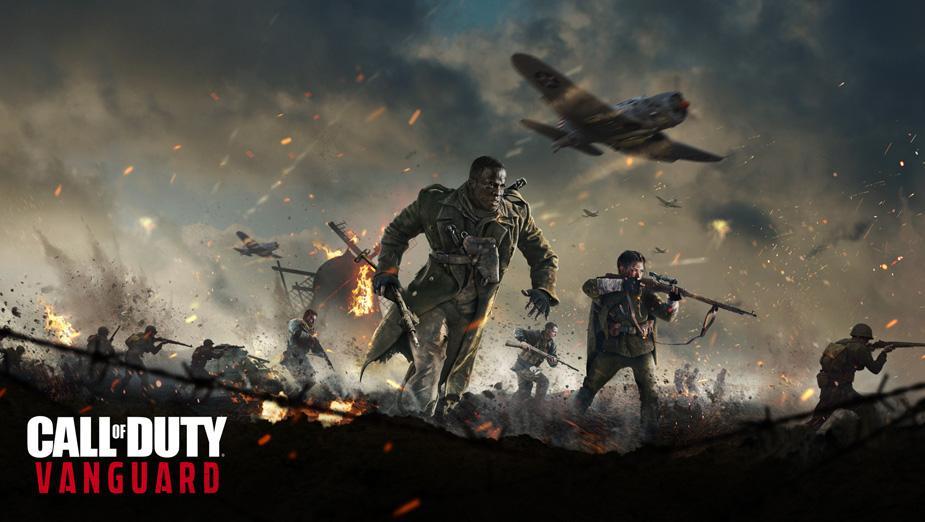 Call of Duty: Vanguard - Poznaliśmy wymagania sprzętowe PC dla nadciągającej bety