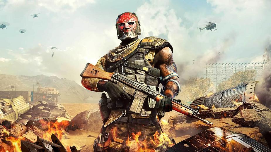 Call of Duty: Warzone - cheaterzy nie dają żyć normalnym graczom. Społeczność domaga się zmian