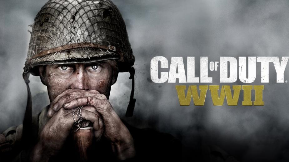 Call of Duty: WWII - znamy pełne wymagania sprzętowe i zawartość bety