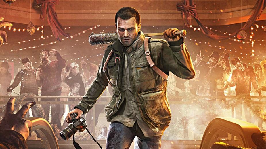 Capcom kasuje projekty i zamyka Capcom Vancouver. Co dalej z Dead Rising?