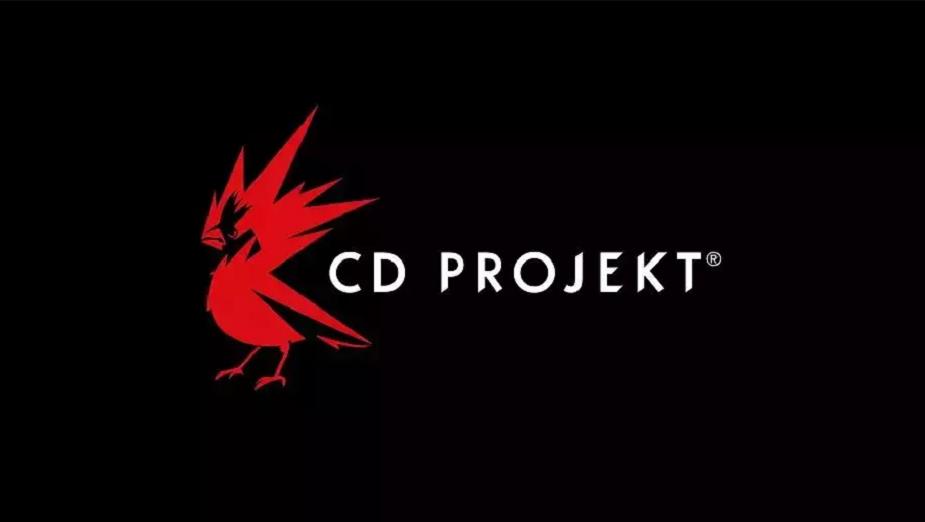 CD Projekt na zakupach. Polska firma przejmuje kanadyjskie studio