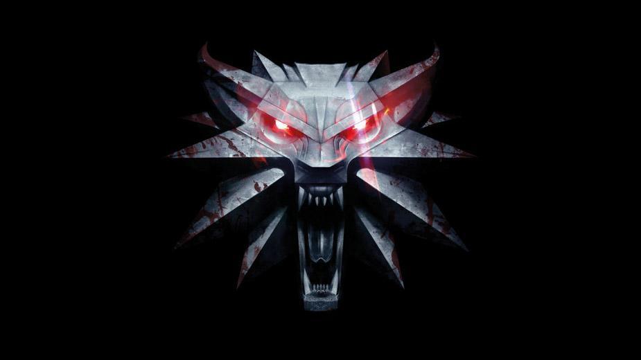 CD Projekt RED pracuje nad nowymi produkcjami AAA. Wiedźmin 4 w drodze?