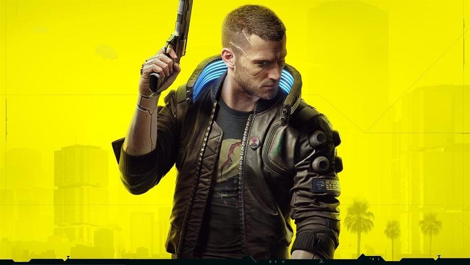 CD Projekt RED prezentuje gameplay z Cyberpunka 2077