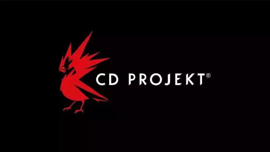 CD Projekt Red zmienia podejście multiplayera. Samodzielny moduł online do Cyberpunk 2077 skasowany