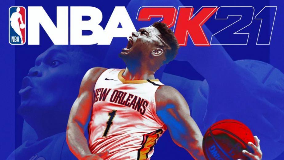Cena NBA 2K21 sugeruje, że gry na PS5 i Xbox Series X będą droższe