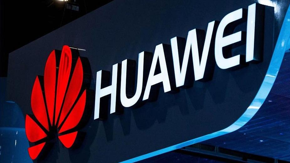 CEO Huawei skrytykował składanego Galaxy Fold
