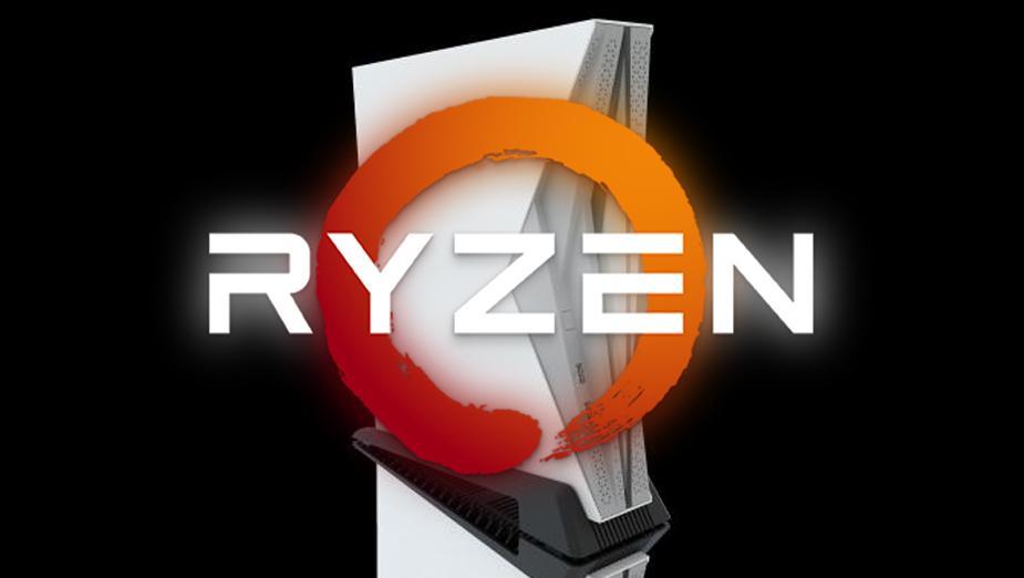 Chińczycy wchodzą na rynek konsol. AMD dostarczy APU z Ryzenem i Vegą 24