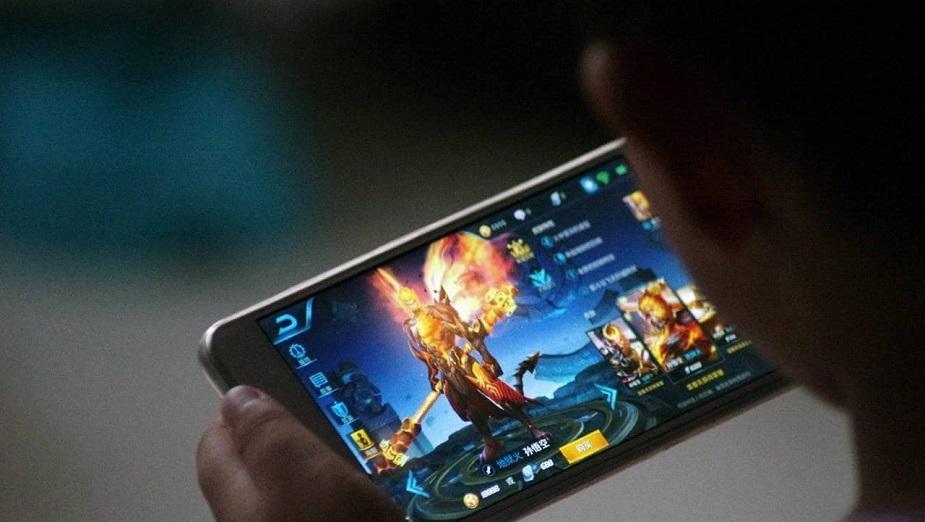 Chiny ograniczą ilość gier, bo chcą chronić dzieci przed problemem z oczami