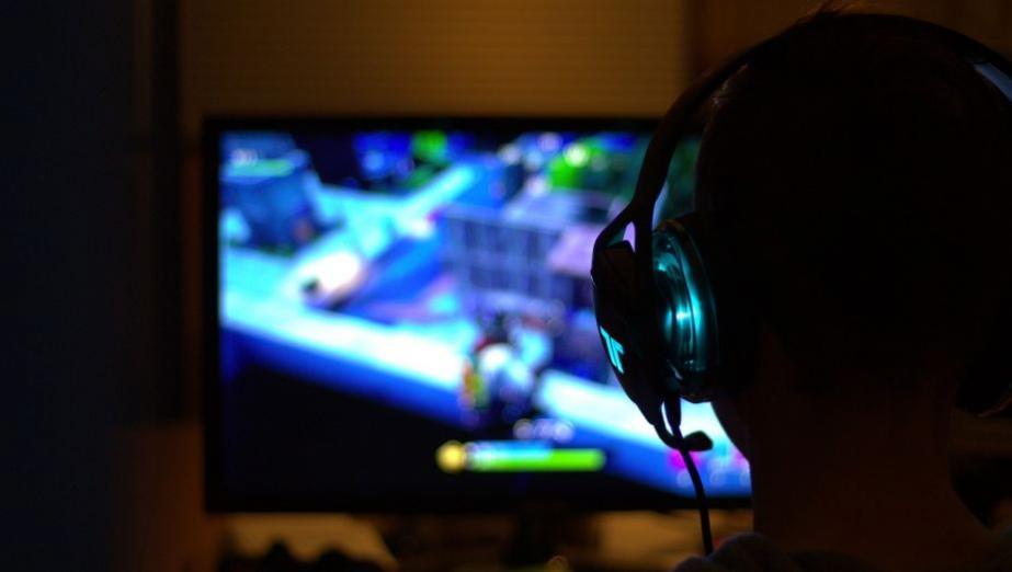 Chiny rozprawią się z nieletnimi graczami obchodzącymi ograniczenia na gry
