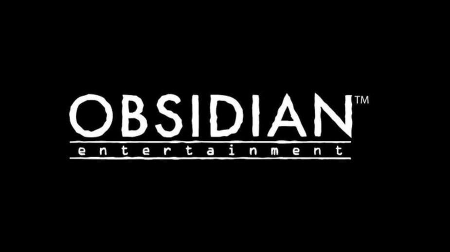 Chris Avellone namawia Microsoft do zwolnienia kierownictwa Obsidian