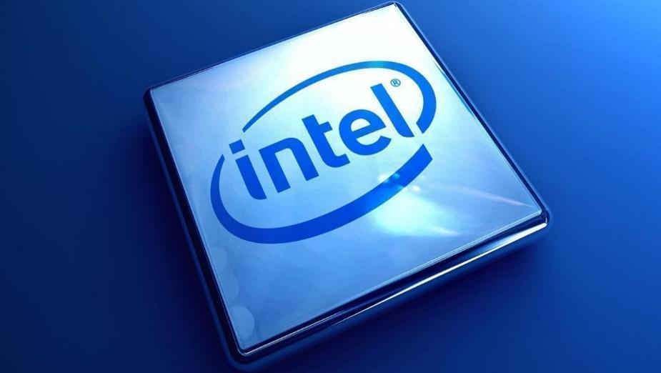 Co ma wspólnego Intel 8086 (1978) z Core i7-8700K (2017)?