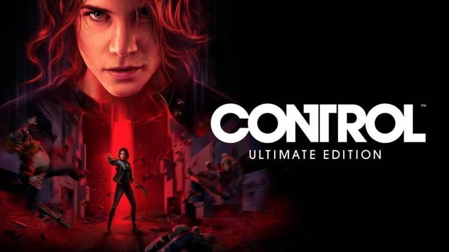 Control: Deweloper kłamie na temat różnic między edycjami gier i aktualizacją na next-geny?
