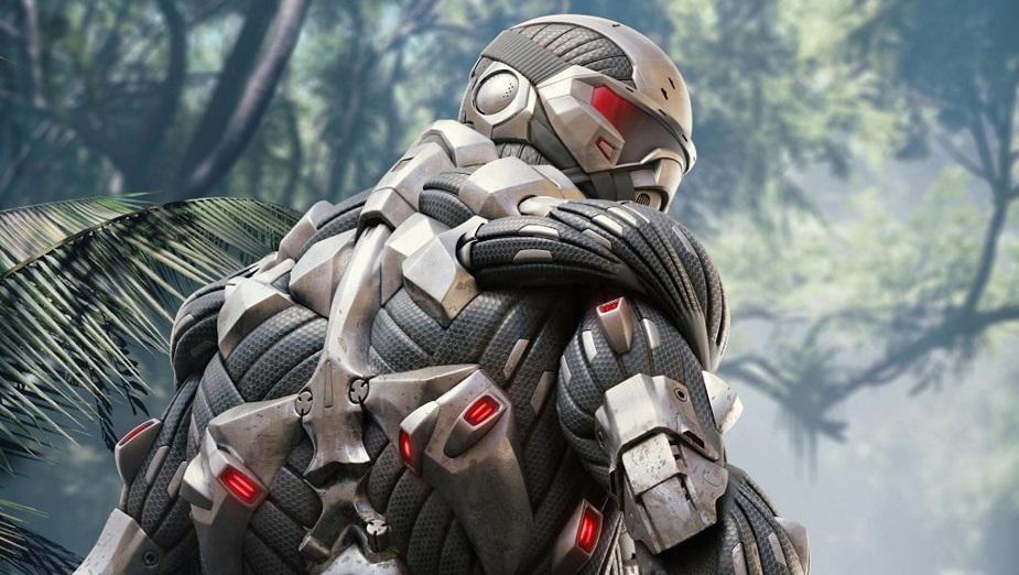 Crysis Remastered trafi na PC, PS4 i Xbox One we wrześniu. Gra otrzyma ray tracing
