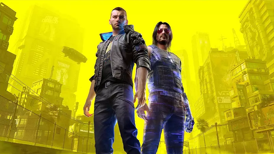 Cyberpunk 2077 nadal może otrzymać multiplayera