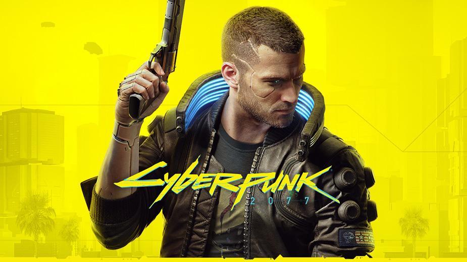 Cyberpunk 2077 - pierwsze DLC jeszcze w lipcu?