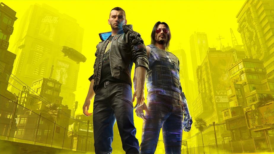 Cyberpunk 2077 wraca do PS Store. Sony dało zielone światło