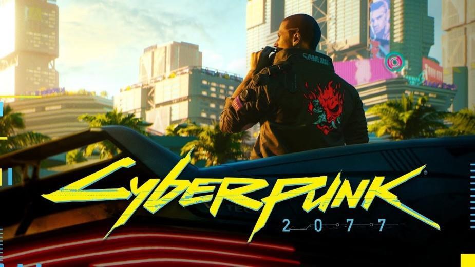 Cyberpunk 2077 z kolejnym opóźnieniem. Duży patch nie pojawi się w lutym
