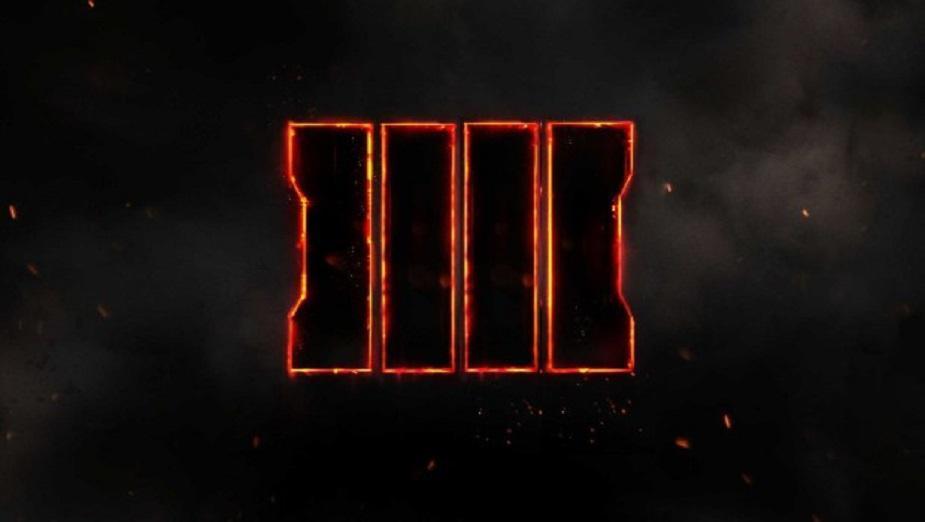 Cyfra w logo Call of Duty: Black Ops 4 jest zapisana prawidłowo