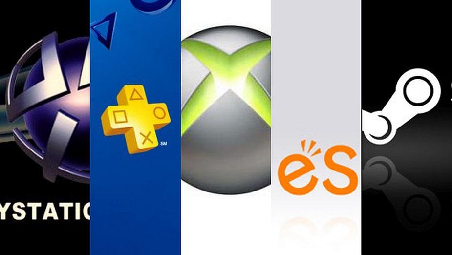 Cyfrowa dystrybucja zawładnie rynkiem gier do maksymalnie 2022 roku