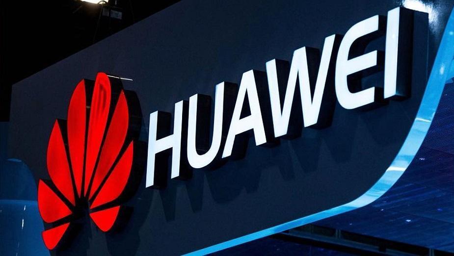 Czarne chmury nad Huawei? Firma może mieć problemy w Europie