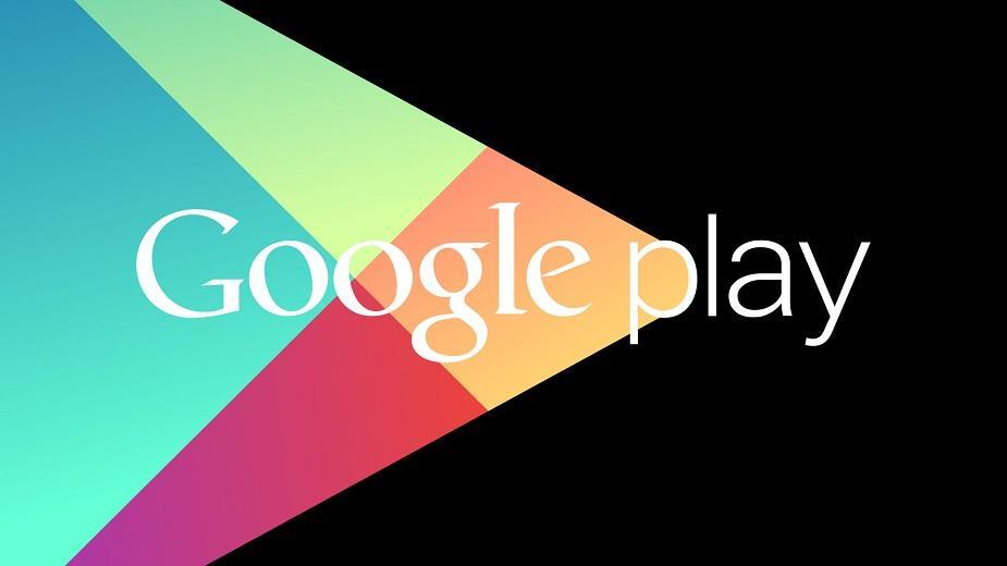 Czarny Piątek w Google Play