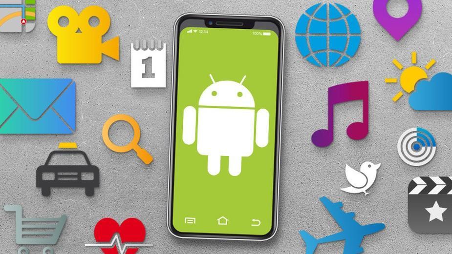 Czy aplikacje na smartfony nas podsłuchują? Jest jeszcze gorzej