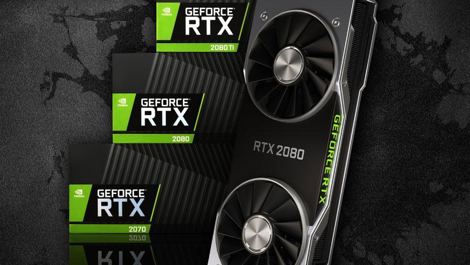Czy warto kupić kartę graficzną NVIDIA GeForce RTX? - Analiza redakcji