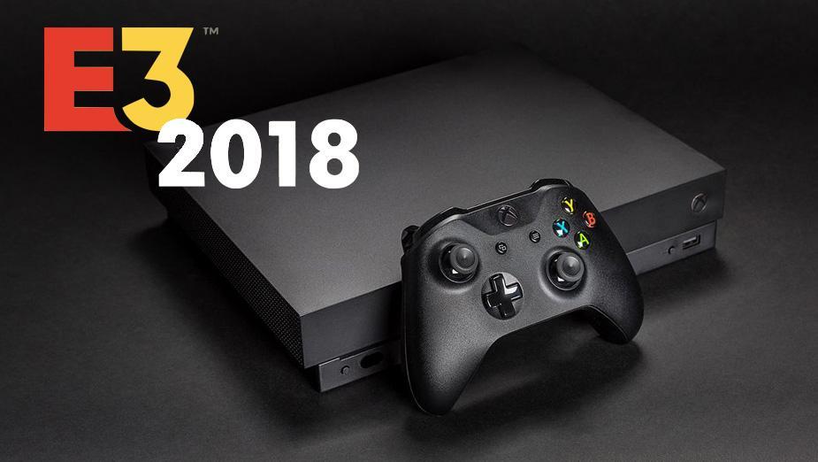 Czy Xbox One jeszcze żyje? E3 2018 według Microsoftu