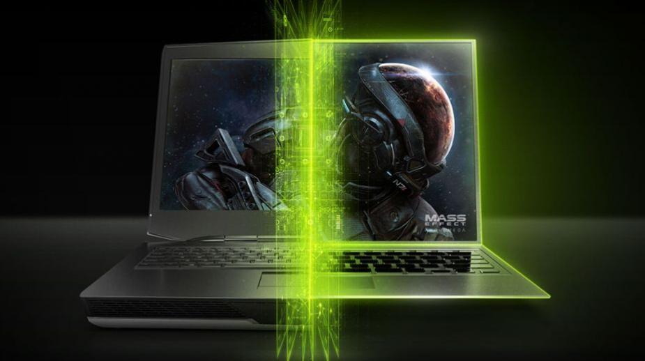 Czym dokładnie jest Max-Q i jak wpłynęło na współczesne laptopy