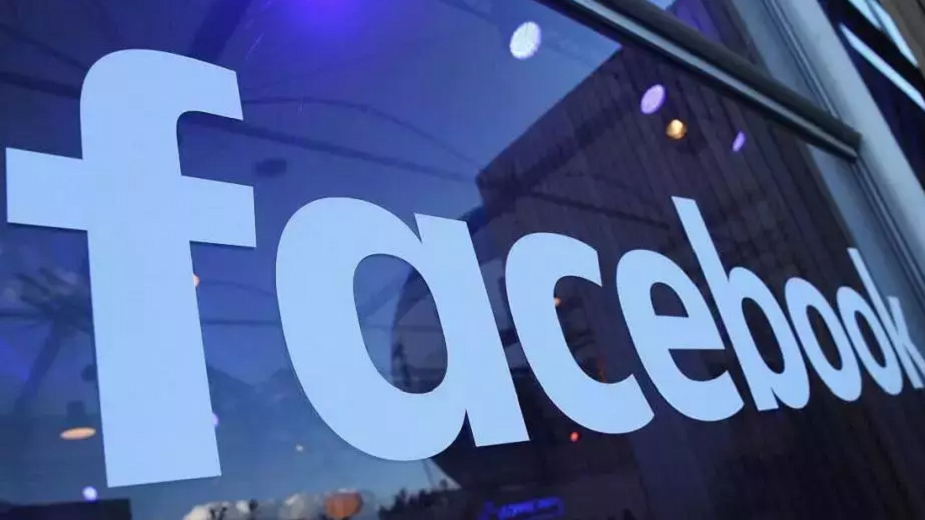 Dane ogromnej liczby użytkowników Facebooka i Clubhouse trafiły na sprzedaż
