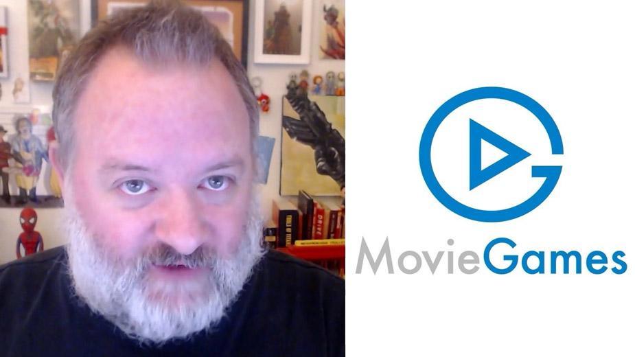 David Jaffe w Movie Games. Największy transfer w historii polskiej branży gier wideo?
