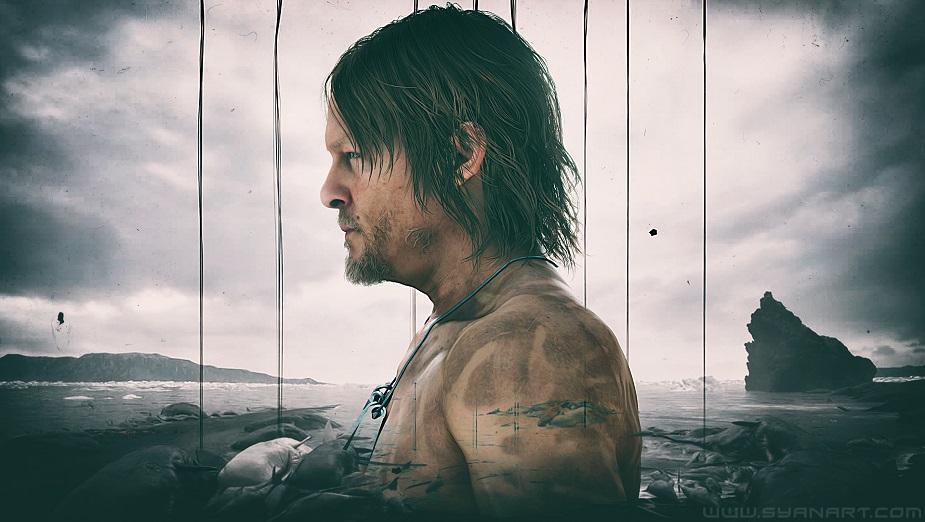 Death Stranding ''osiągnęło rekordową sprzedaż i globalne uznanie dla Sony''