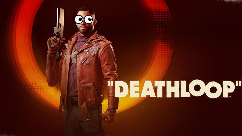 Deathloop - gracze narzekają na złą optymalizację na PC