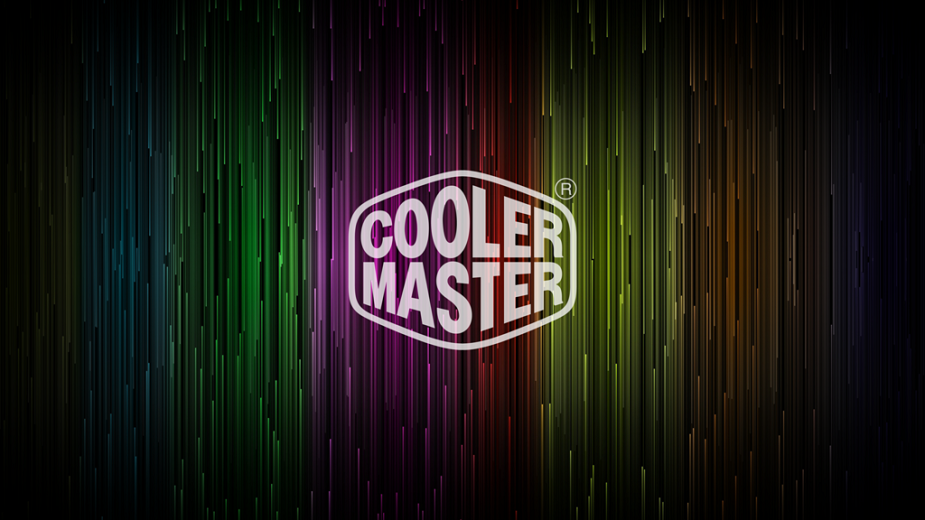 Debiut nowego chłodzenia cieczą od Cooler Mastera