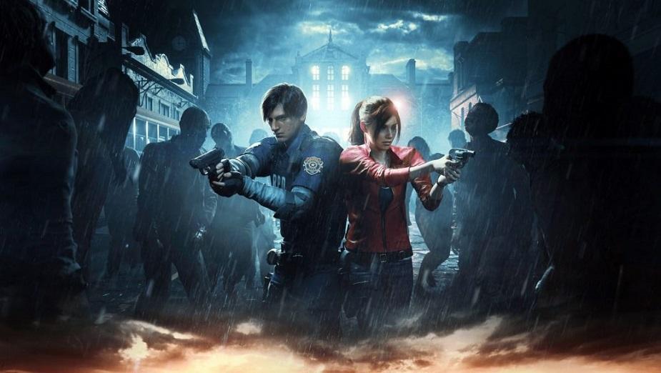 Denuvo poległo po raz kolejny. Resident Evil 2 złamany