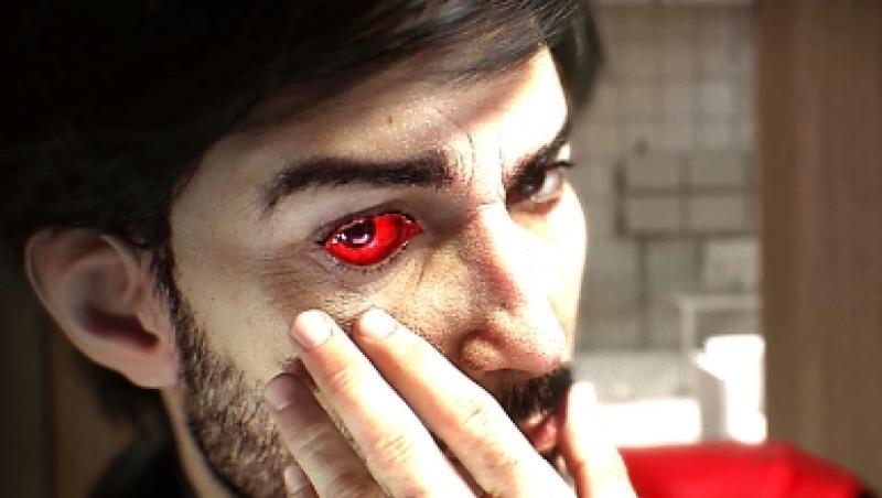 """Developerzy Prey obiecują, że gra na premierę PC będzie technicznie """"bezbłędna"""""""